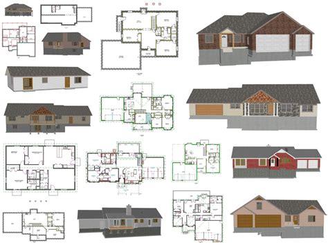 house plans free free house plans blueprints free printable house plans