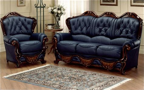 italian leather settee illinois italian leather sofa settee offer