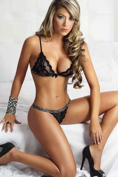 top 20 hottest colombian girls