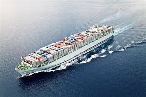 Sea Freight   Logistics, Transport, Air Freight, Sea. Car Title Loans Orange County Ca. How To Get A List Of Email Addresses. Courses In Banking And Finance. Blonder Tongue Audio Baton What Is A Spyware. Electronic Onboard Recording Devices. Starting A Business Funding Www Mortgage Com. Top Ranked Online Colleges And Universities. Amazon Cash Back Credit Card