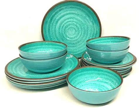melamine dinnerware sets melamine dinnerware set