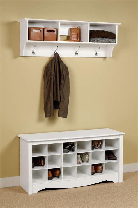 Bathroom Storage Systems by Cubby Towel Storage System For Our Bathroom Calm