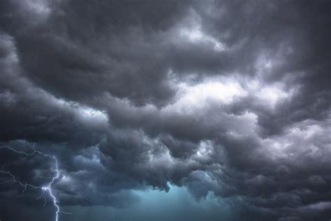 weather advisories   hrm update halifaxtodayca