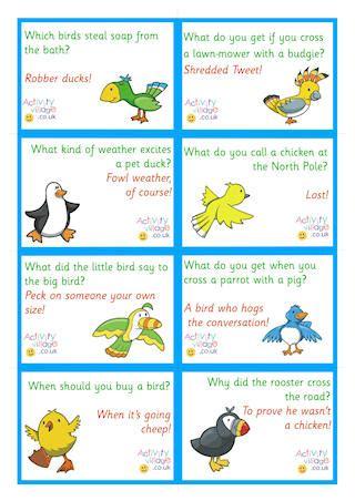 bird acrostic poem printables