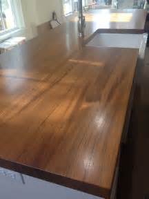 countertop for kitchen island wood countertops with sinks wood countertop butcherblock and bar top