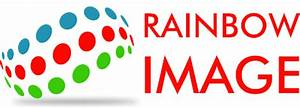 Rainbow Image Lymington | Sign, Logo and Clothing Printing ...