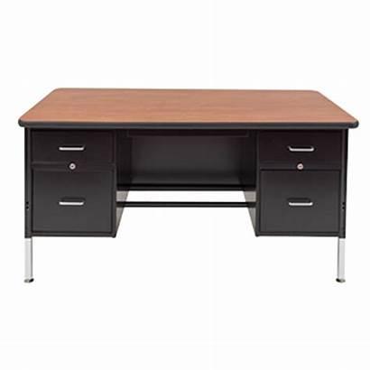D500 Teacher Desks Artcobell Workstations