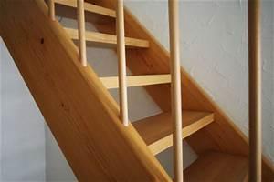 Dachbodentreppe Einbauen Kosten : dachbodentreppen eine vielfalt von m glichkeiten und ~ Lizthompson.info Haus und Dekorationen