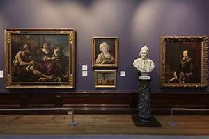 Arte M Gallery : baroque art museum art gallery birmingham museums ~ Indierocktalk.com Haus und Dekorationen