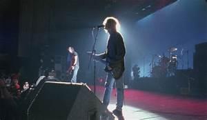 Nirvana: Live at the Paramount Photos - Nirvana: Live at ...