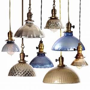 Mercury glass chandelier fusion mercury glass dakota oval for Captured glass floor lamp