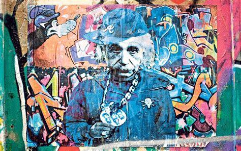 graffiti ruining paris telegraph