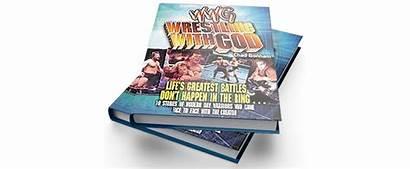 Wwf Tatanka Matches Receive Give Wrestling God