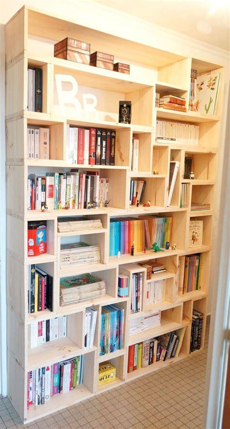 fabriquer un valet de chambre fabriquer une armoire en bois best fabriquer un meuble