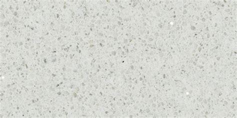 quartz colours  kitchens  bathrooms caesarstone