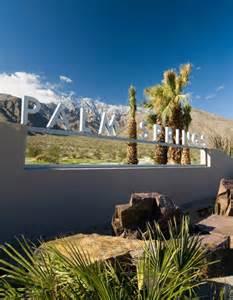 Modernism Week Palm Springs California