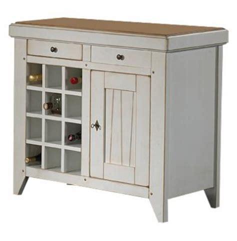 meuble de cuisine d appoint entrée meuble d 39 entrée meuble de cuisine