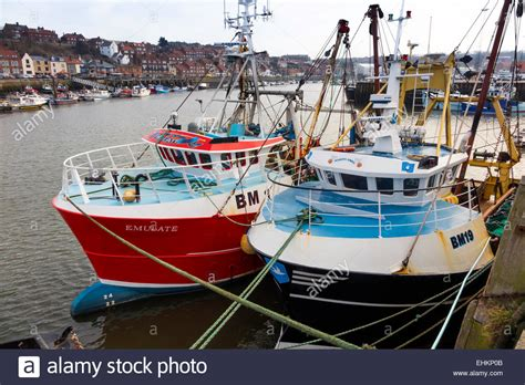Scallop Boat by Emulate And Marina Emiel Scallop Fishing Boats From