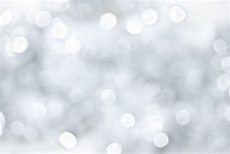 white backdrop with lights white christmas wallpapers wallpaper cave