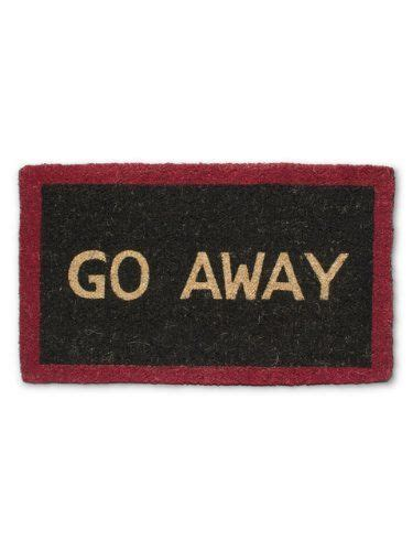 outdoor decor abbott collection black  red   doormat visit  image link