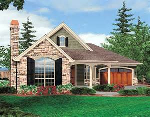 one story cottage style house plans single story cottage house plans home design and style
