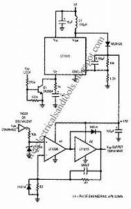 march 2013 wiring diagram circuit With line lock wiring diagram