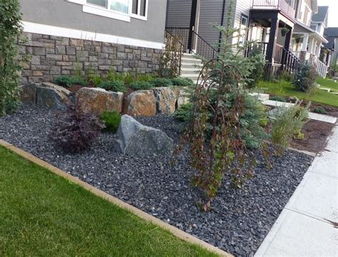 landscaping ideas diy burnco