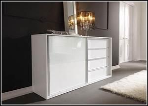 Kommode Weiß Hochglanz Schlafzimmer : schlafzimmer kommode wei hochglanz download page beste ~ Bigdaddyawards.com Haus und Dekorationen