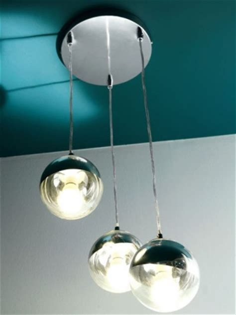 suspension luminaire castorama luminaires castorama le catalogue 15 photos