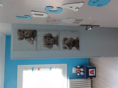 chambre bb garcon decoration chambre bb garcon deco chambre bebe garcon
