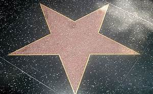 Hollywood Walk Of Fame Stars List 2013 : Red Carpet News TV