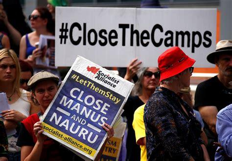 australian immigration bureau australia 39 s immigration minister dutton sparks