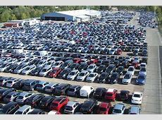 Online vehicle sales ACES high as dealers face a new game