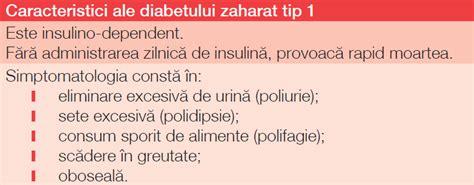 regim pentru diabet zaharat tip 2