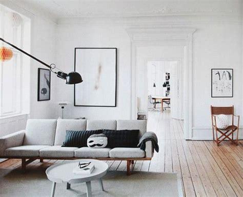 Minimalist Decoration-buscar Con Google