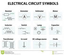 similiar electrical wiring schematic symbols keywords, Wiring diagram