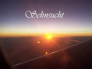 Sehnsucht Bilder Kostenlos : traumscheune sehnsucht ~ A.2002-acura-tl-radio.info Haus und Dekorationen