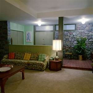 mid2mod brady bunch house With brady bunch house interior pictures