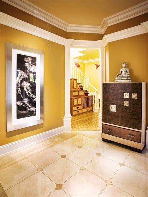 double crown molding ideas pictures remodel  decor