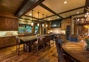 HD wallpapers decoracion de interiores de casas