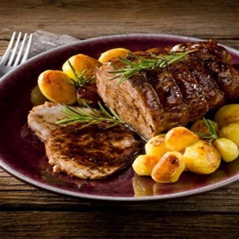 recette de cuisine roti de veau recette rôti de veau moelleux