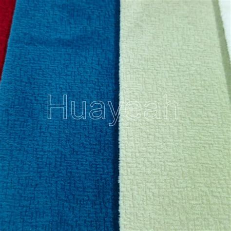 Wool Upholstery Fabric Suppliers by One Color Velvet Fabric Suppliers