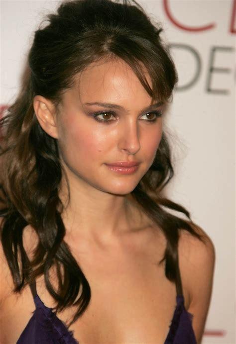 Natalie Portman Pictures Gallery (53)  Film Actresses