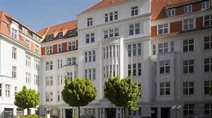Makler In Bremen : mack immobilien ihr makler in bremen lilienthal ~ Kayakingforconservation.com Haus und Dekorationen