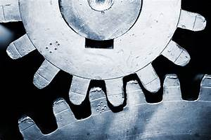 Gear Reduction In Electric Motors