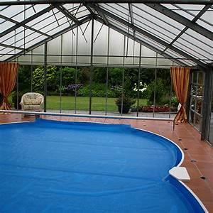 Whirlpool Im Wintergarten : schwimmbecken im wintergarten bad 008 b der dunkelmann ~ Markanthonyermac.com Haus und Dekorationen