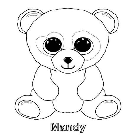 Dierenmasker Kleurplaat Panda by 20 Idee Baby Panda Kleurplaat Win Charles