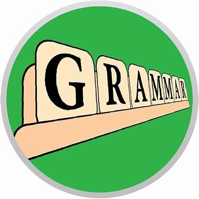 Clipart Grammar Spelling Grammer Transparent English Webstockreview