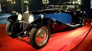 Bugatti Royale Prix : 17 best images about bugatti on pinterest cars pebble beach and grand prix ~ Medecine-chirurgie-esthetiques.com Avis de Voitures