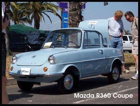 Logo mazda - Mazda logo - Mazda, más de 90 años de ...